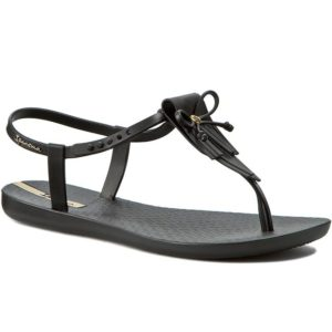 Ipanema 81700 Black