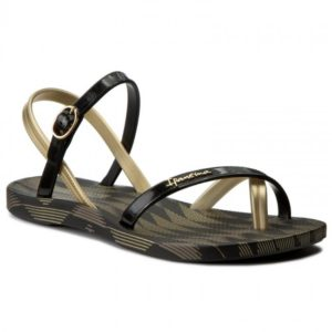 Ipanema 81929 Black/Gold