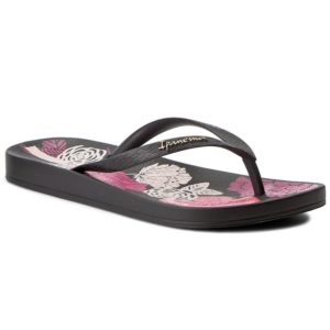 Ipanema 81924 Black