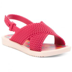 Zaxy 82317/22551 Beige/Pink