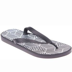Copacabana 82394/20766 Black
