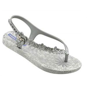 Ipanema 80578/20929 White/silver