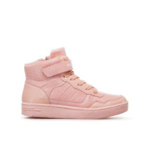 Bulldozer 72106 Pink