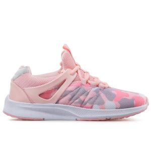 дамски маратонки Bulldozer 81027 Pink