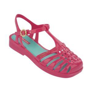 Ipanema 81349/51495 Pink/green