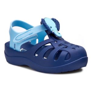Ipanema 81542/20764 Blue/Blue