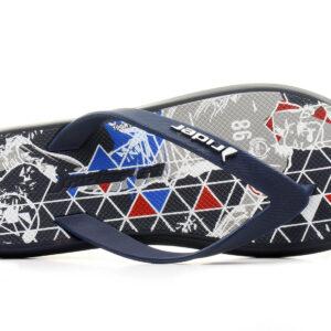 Rider 81561/22440 Blue/white