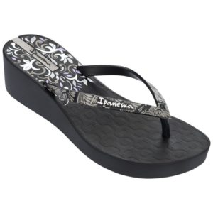Ipanema 81937 Black