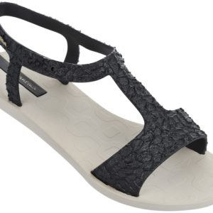 Ipanema 82033/20837 Biege/Black