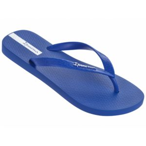 Ipanema 82071/20764 Blue 35/40