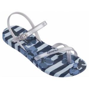 Ipanema 82291/21345 Blue/Silver