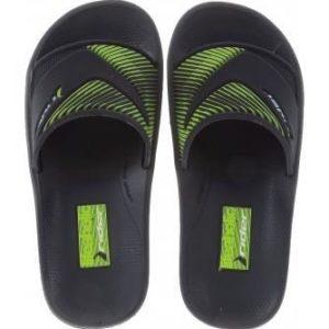 Rider 82326/21675 Black/Green