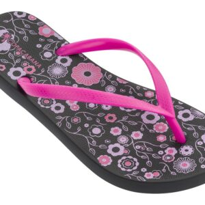CopaCabana 82391/20753 Black/Pink