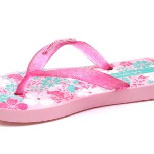 Ipanema 81944/21108 Pink/pink