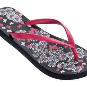 CopaCabana 82382/20753 Black/Pink