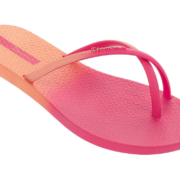 Ipanema 81564 Orange/Pink