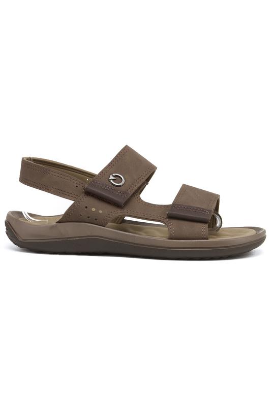 cartago-sandalii-1b