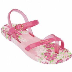 Ipanema 81204/21721 Pink