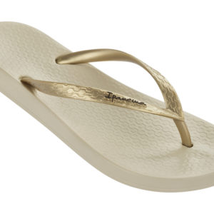 Ipanema 81030 Beige/Gold