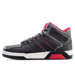Bulldozer 72178 Black/Red
