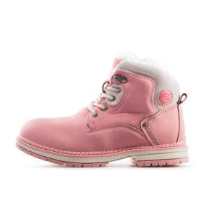 Bulldozer 72064 Pink