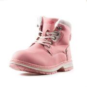 72064,-Pink__IMG_0350