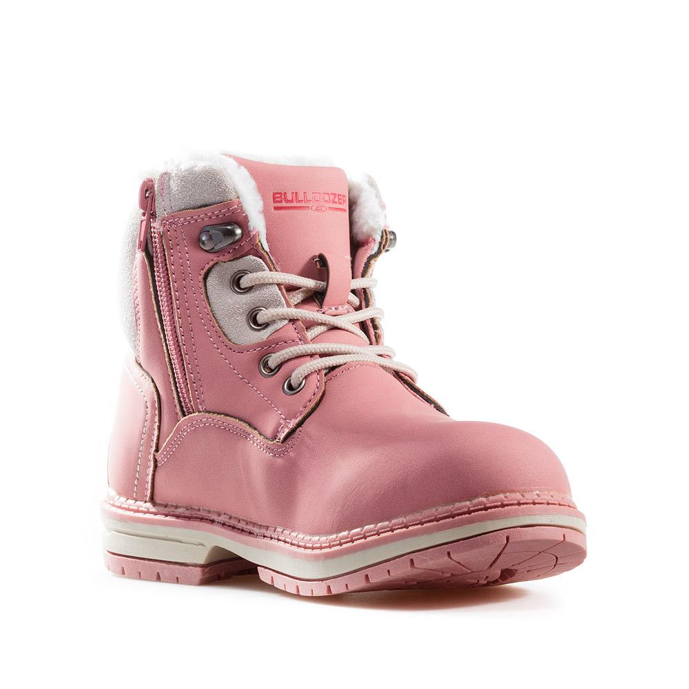 72064,-Pink__IMG_0351