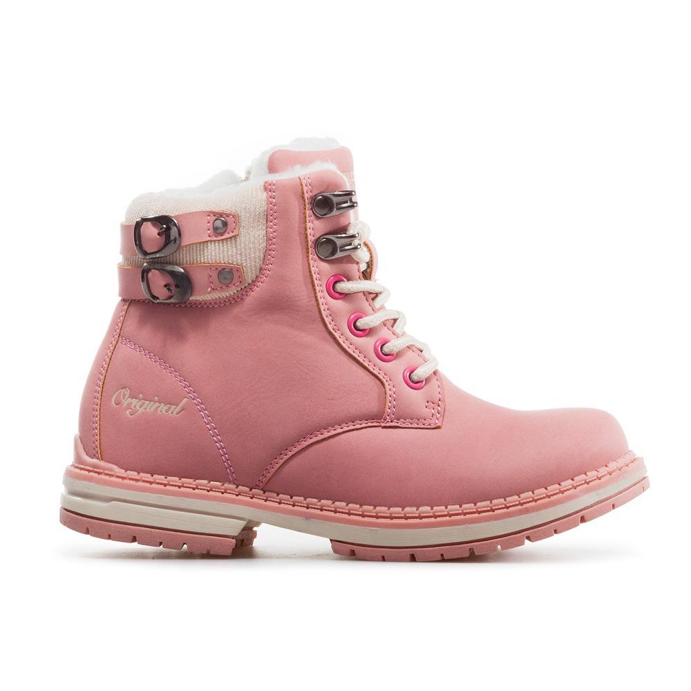72064,-Pink__IMG_9543