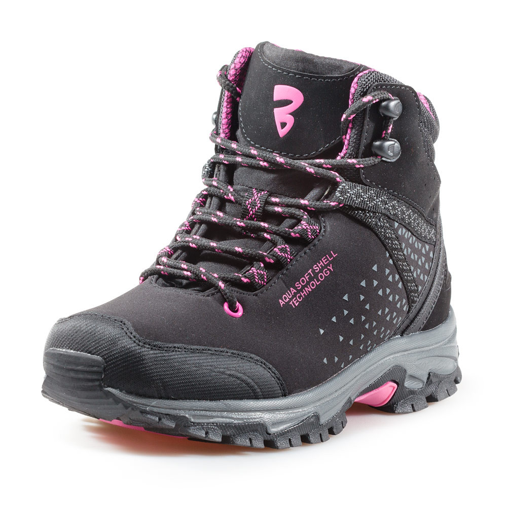 ed01583cc20 ... /Дамски туристически обувки/. Sale. 82017-hight_-blackpink__img_5334