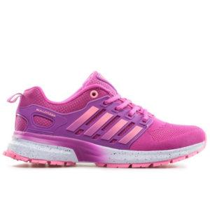 Bulldozer 81001 Purple/pink /36-41/