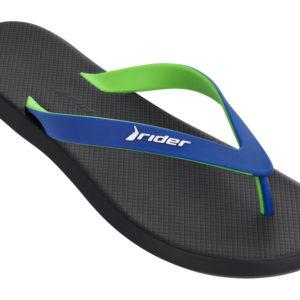 Rider 10594/02915 Black