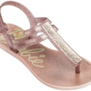 Ipanema 21699/24144 Pink/Gold