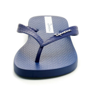 Ipanema 82071/22413 Blue/Blue 41/48