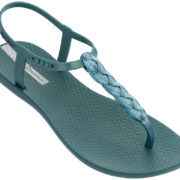 Ipanema 82517/21866 Green