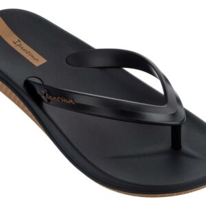 Ipanema 82629/21016 Black/Brown