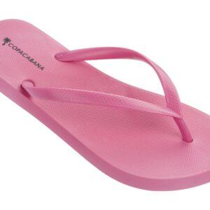 CopaCabana 82381/21108 Pink