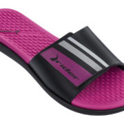 Rider 82569/22295 Black/Pink