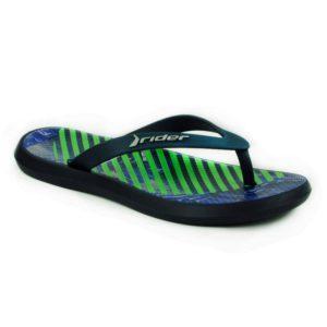 Rider 82365/24231 Blue/Green/White