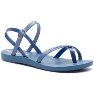 Ipanema 82682/20729 Blue/Blue