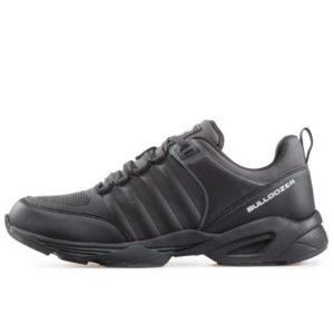 Спортни обувки BULLDOZER