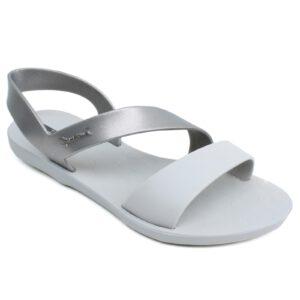 Ipanema 82429/23998 Grey/Silver