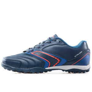 Bulldozer Outdoor 19-1 Navy /36-40/