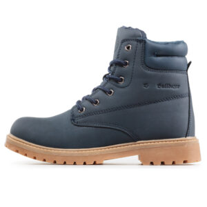 Bulldozer 72045 Navy