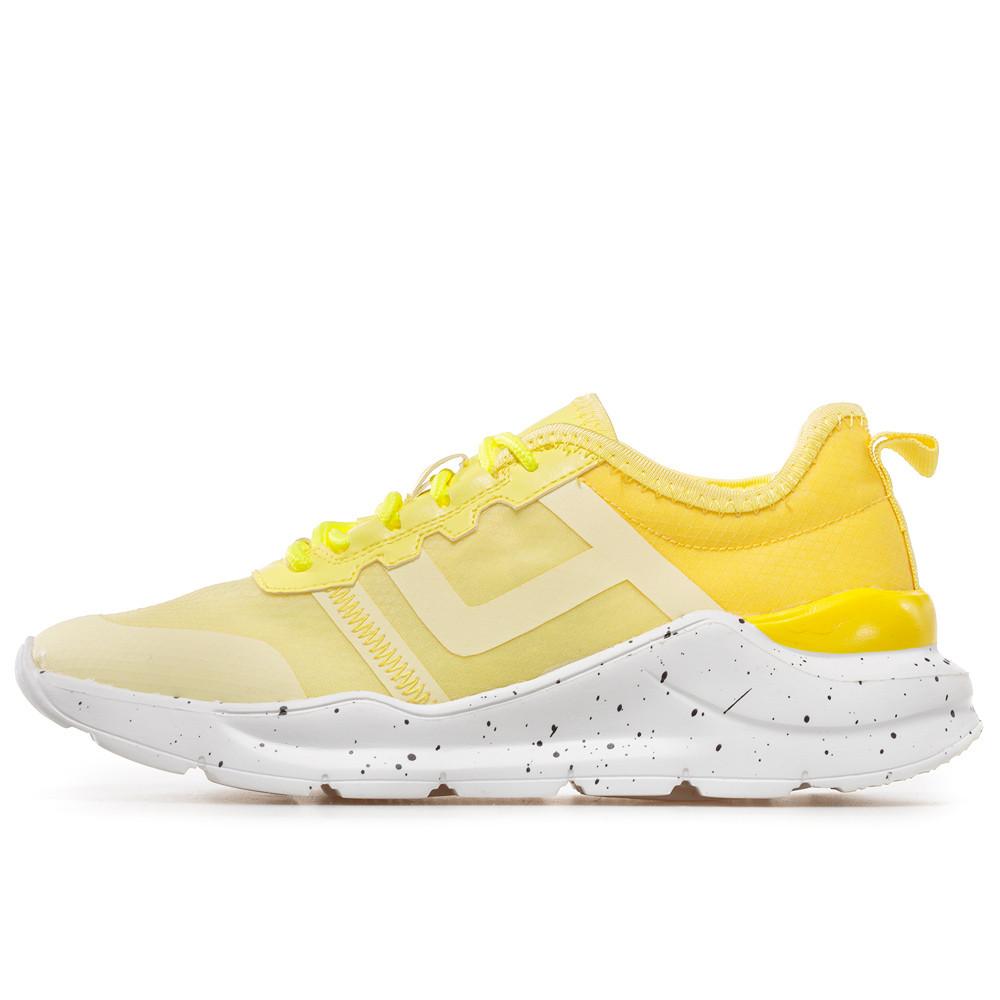 21017_-yellow__img_2219