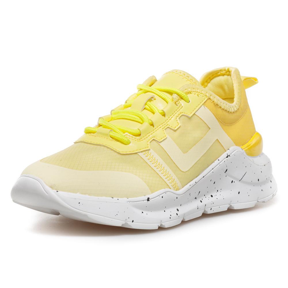 21017_-yellow__img_2220