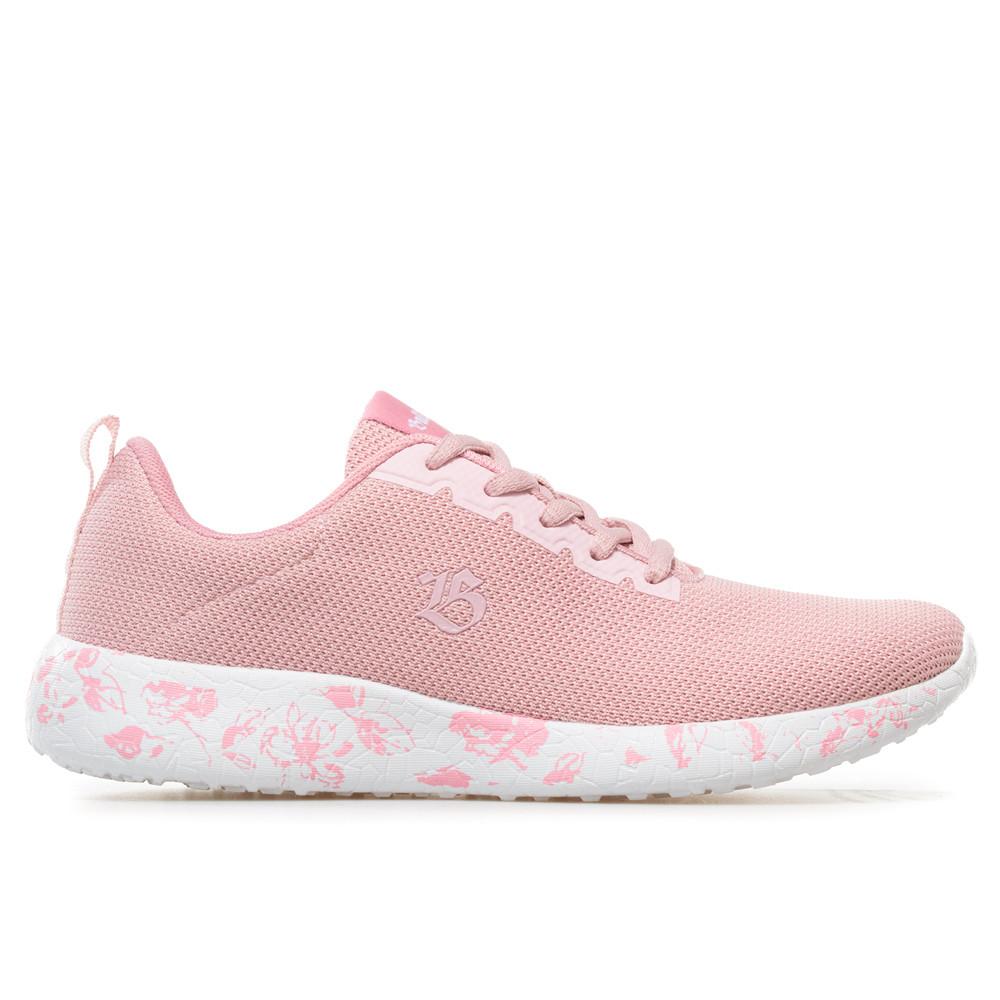 21010_-pink__img_2284