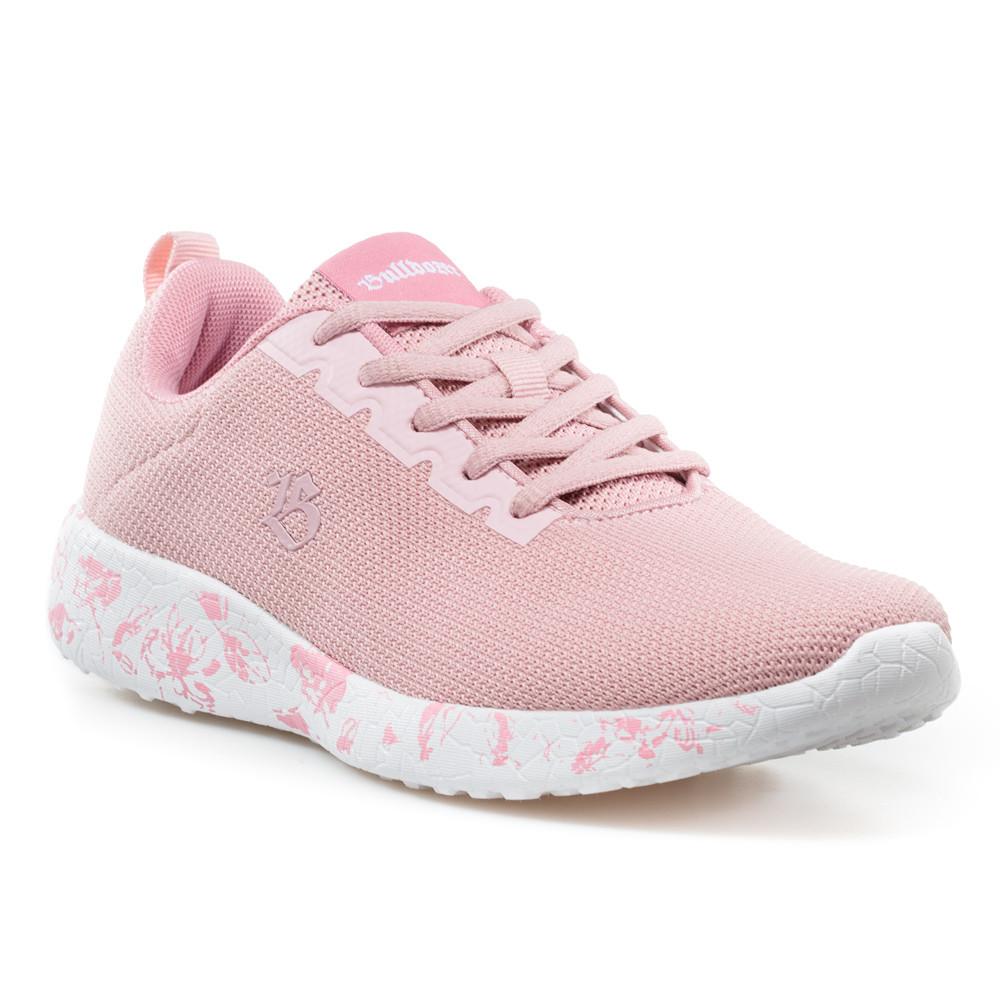 21010_-pink__img_2286