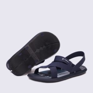 Rider 11566/24728 Blue /Бразилски сандали/