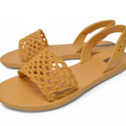 Ipanema 82855/20766 Yellow/Caramel