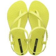 Ipanema 26452/24616 Yellow